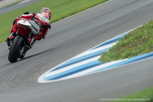 Saturday-Indianapolis-MotoGP-Indianapolis-GP-Tony-Goldsmith-6