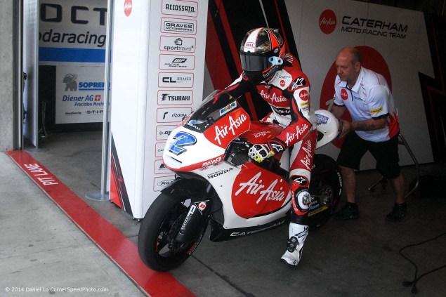 Saturday-Indianapolis-MotoGP-Indianapolis-GP-josh-herrin.jpg-Daniel-Lo