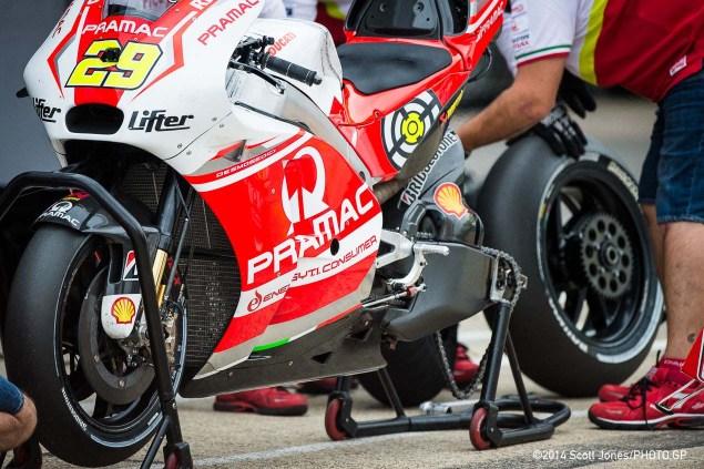 Saturday-MotoGP-Silverstone-British-GP-Scott-Jones-07