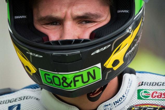 Saturday-MotoGP-Silverstone-British-GP-Scott-Jones-12