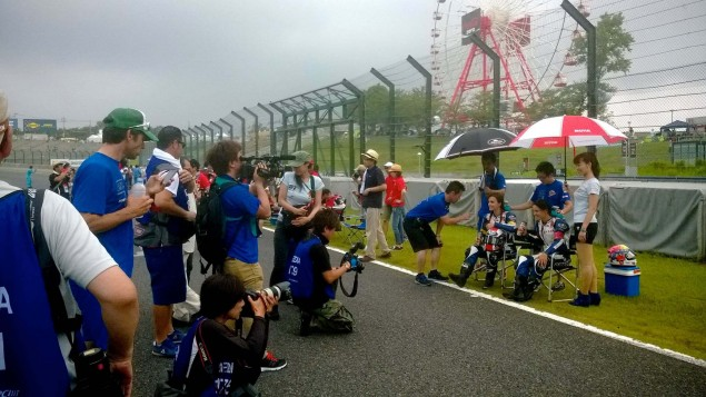 Shez-Racing-Suzuka-4-Hour-Shelina-Moreda-Melissa-Paris-Race-05