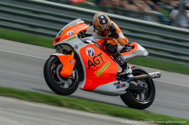 Sunday-Indianapolis-MotoGP-Indianapolis-GP-Tony-Goldsmith-7
