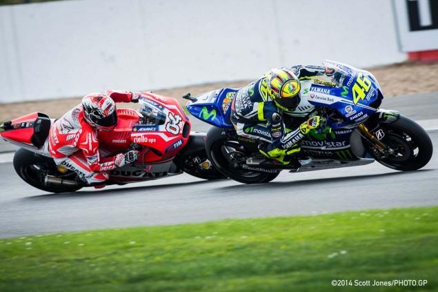 Sunday-MotoGP-Silverstone-British-GP-Scott-Jones-14