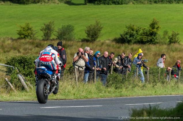 Thursday-Ulster-Grand-Prix-Tony-Goldsmith-2