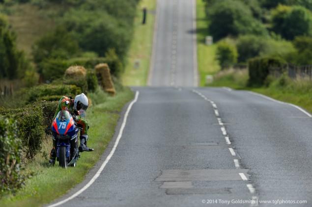 Thursday-Ulster-Grand-Prix-Tony-Goldsmith-3