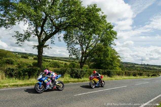 Thursday-Ulster-Grand-Prix-Tony-Goldsmith-4