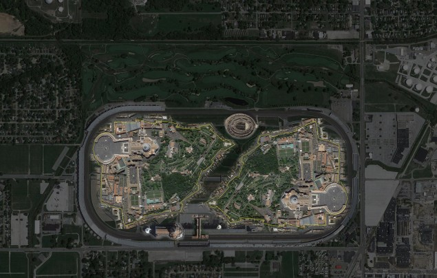 indianapolis-motor-speedway-vatican-city-italy