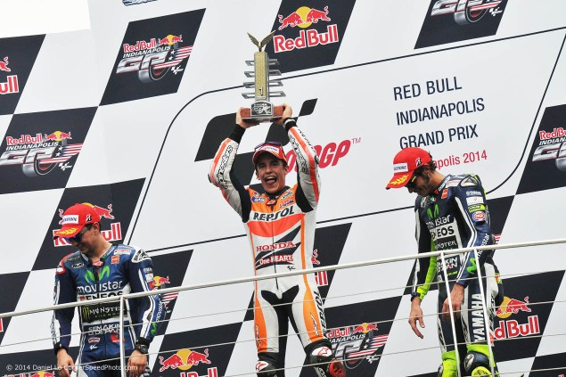 sunday-motogp-indianapolis-gp-daniel-lo-motogp-podium