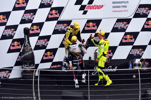sunday-motogp-indianapolis-gp-daniel-lo-under-21