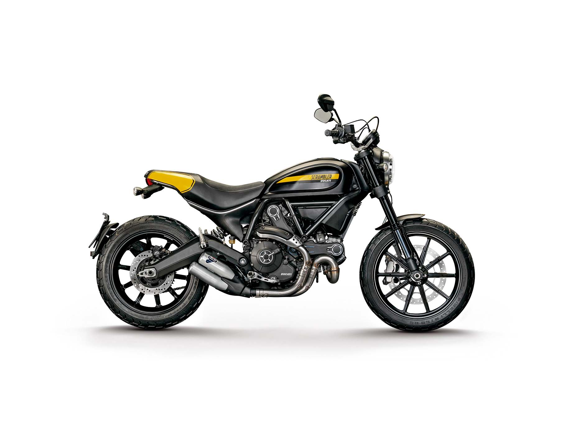 2015-Ducati-Scrambler-Full-Throttle-10.jpg