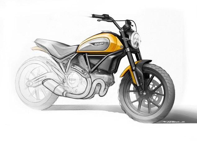 2015-Ducati-Scrambler-design-11