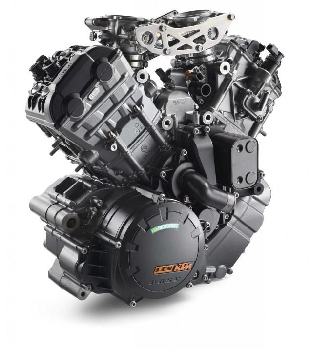2015-KTM-1290-Super-Adventure-10.jpg?resize=635%2C715