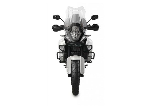 2015-KTM-1290-Super-Adventure-13.jpg?resize=635%2C444