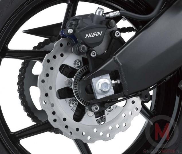 2015-Kawasaki-Versys-650-rearbrake