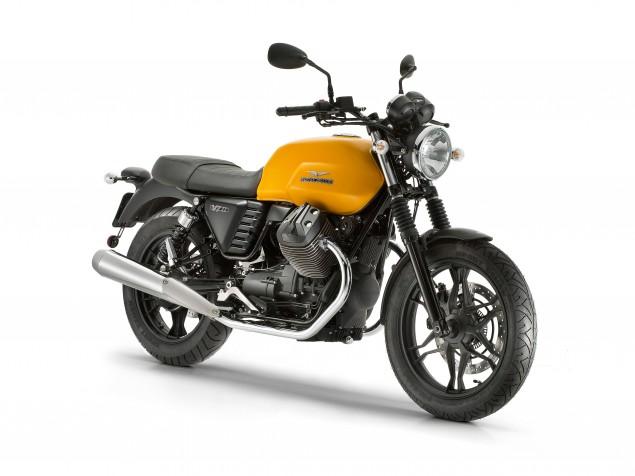2015-Moto-Guzzi-V7-II-Stone-2