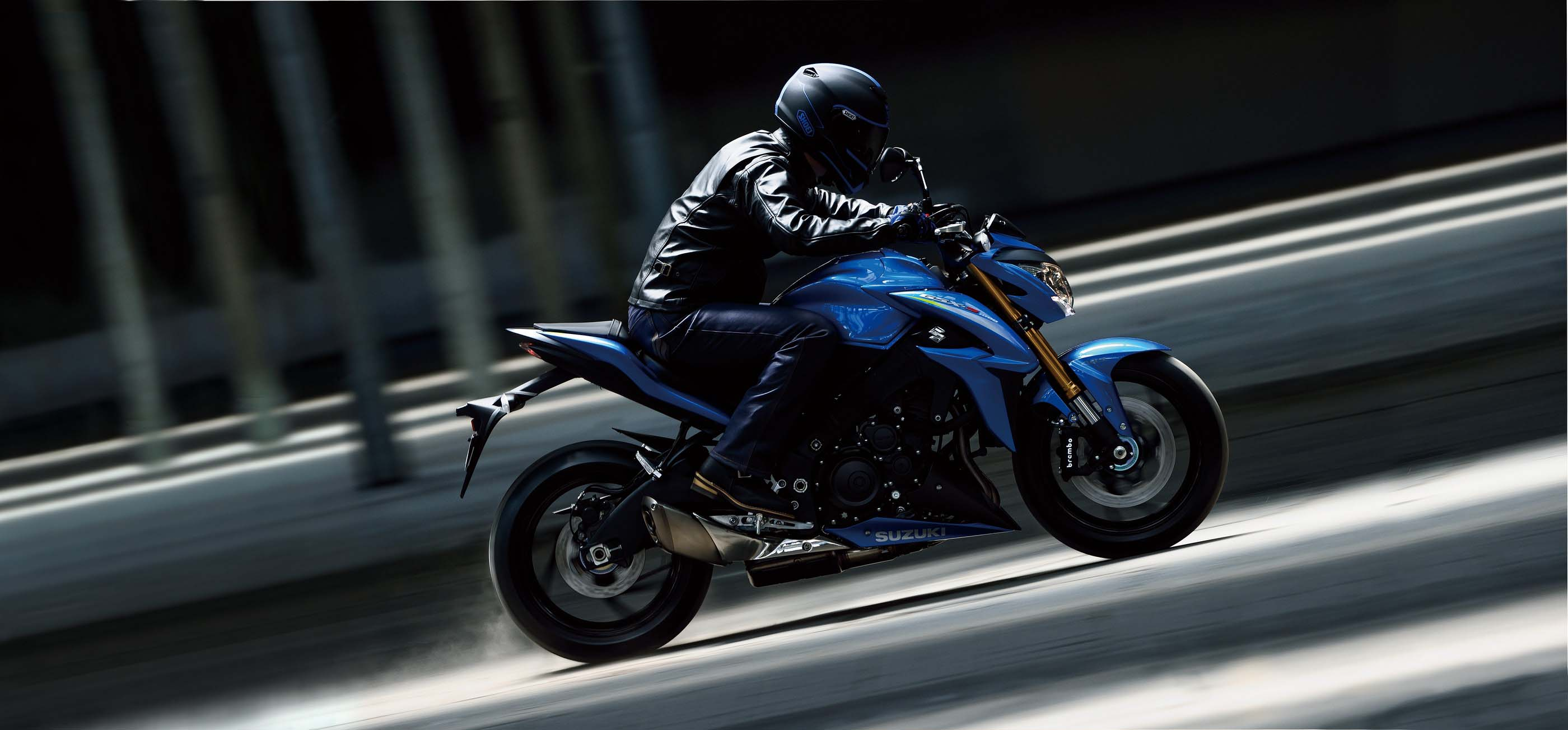 2018 suzuki gsx s1000. beautiful suzuki 2015suzukigsxs100003 throughout 2018 suzuki gsx s1000