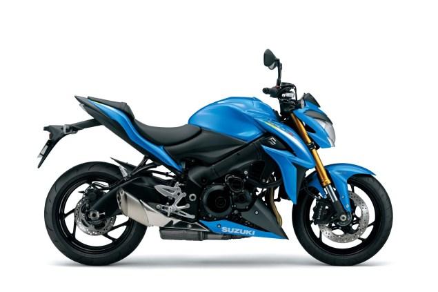 2015-Suzuki-GSX-S1000-04