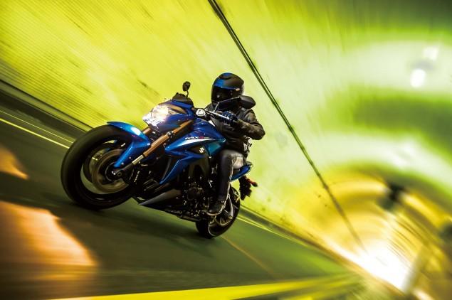 2015-Suzuki-GSX-S1000-05
