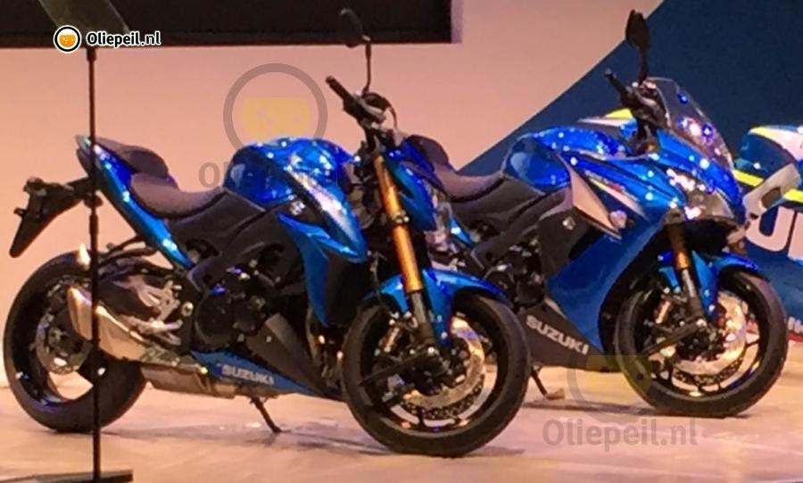 2015-Suzuki-GSX-S1000-GSR1000-01.jpg