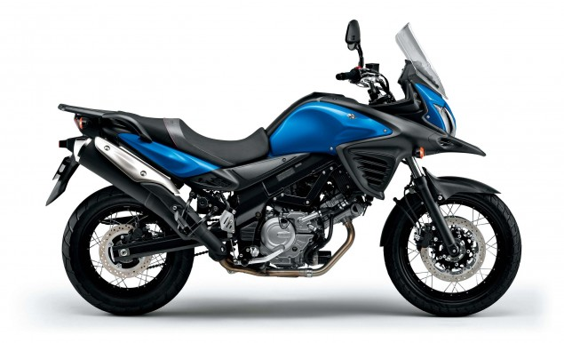 2015-Suzuki-V-Strom-650XT-ABS-04