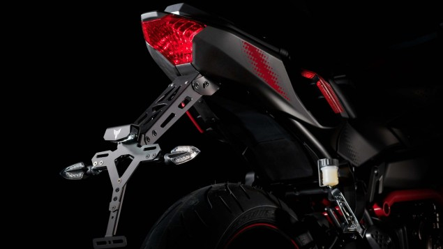 2015-Yamaha-MT-07-Moto-Cage-13