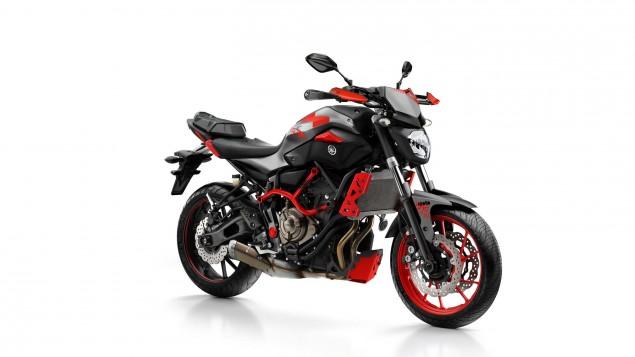 2015-Yamaha-MT-07-Moto-Cage-32
