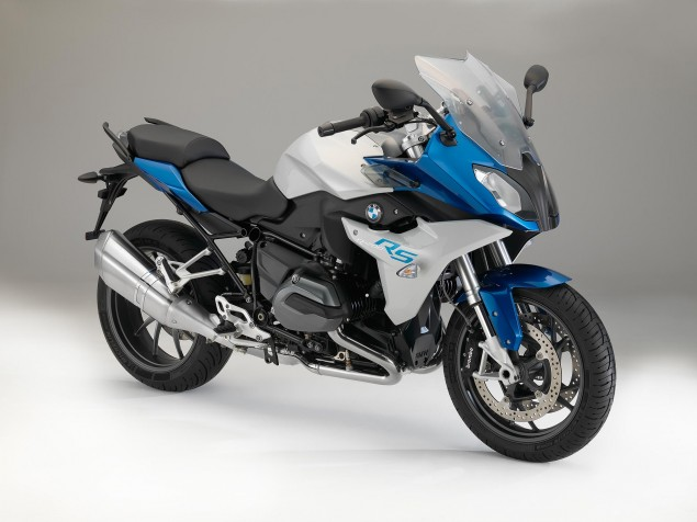 2015-bmw-r1200rs