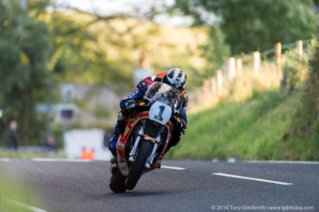 Classic-TT-Isle-of-Man-Road-Racing-Tony-Goldsmith-13