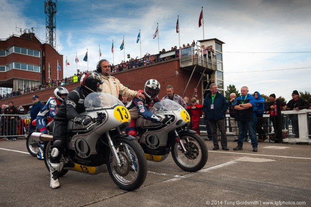 Classic-TT-Isle-of-Man-Road-Racing-Tony-Goldsmith-8