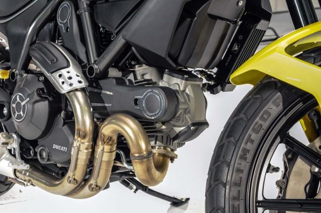 Ducati-Scrambler-up-close-07