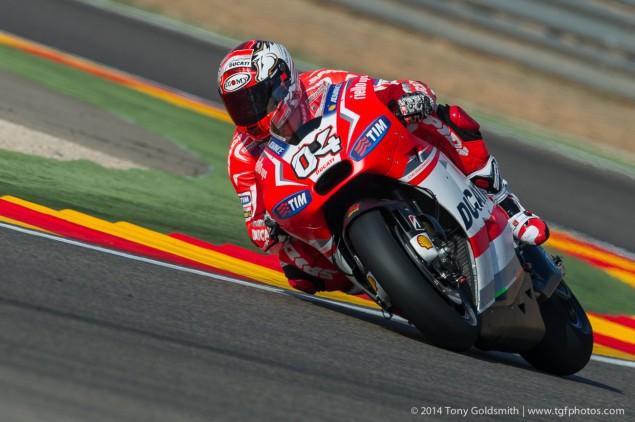 Friday-Aragon-MotoGP-Aragon-Grand-Prix-Tony-Goldsmith-16