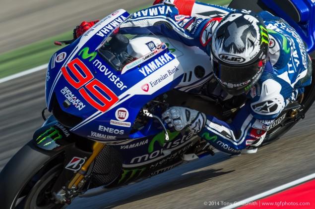 Friday-Aragon-MotoGP-Aragon-Grand-Prix-Tony-Goldsmith-3