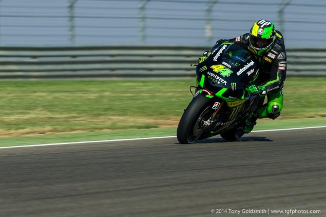 Friday-Aragon-MotoGP-Aragon-Grand-Prix-Tony-Goldsmith-6