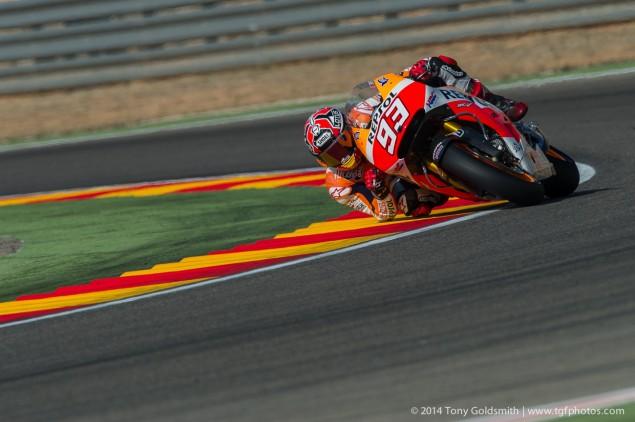 Friday-Aragon-MotoGP-Aragon-Grand-Prix-Tony-Goldsmith-7