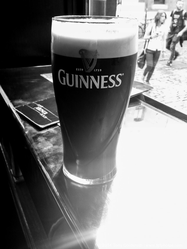 Guinness-Dublin-Indianapolis-MotoGP-Tony-Goldsmith-LTD-1
