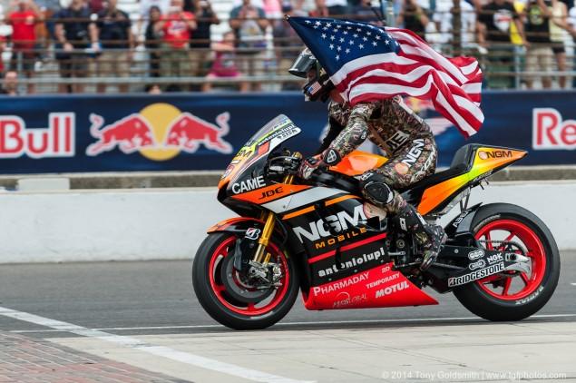 Indianapolis-MotoGP-Tony-Goldsmith-LTD-2781