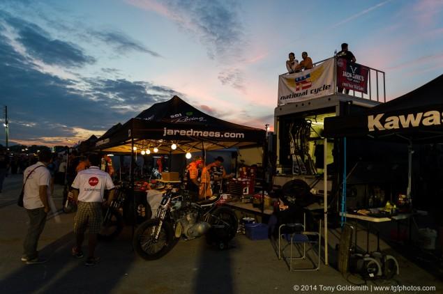 Indy-Mile-Indianapolis-MotoGP-Tony-Goldsmith-1