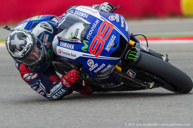 Jorge-Lorenzo-Sunday-Aragon-MotoGP-Aragon-Grand-Prix-Tony-Goldsmith-1