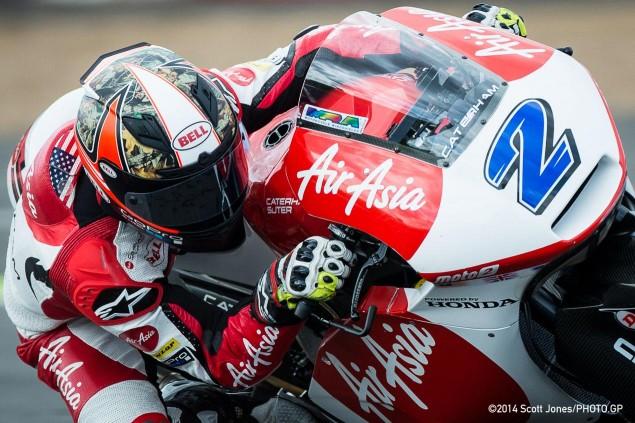 Josh-Herrin-Moto2-Silverstone-2014