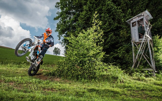 KTM-Freeride-E-electric-dirtbike-E-SX-E-XC-16