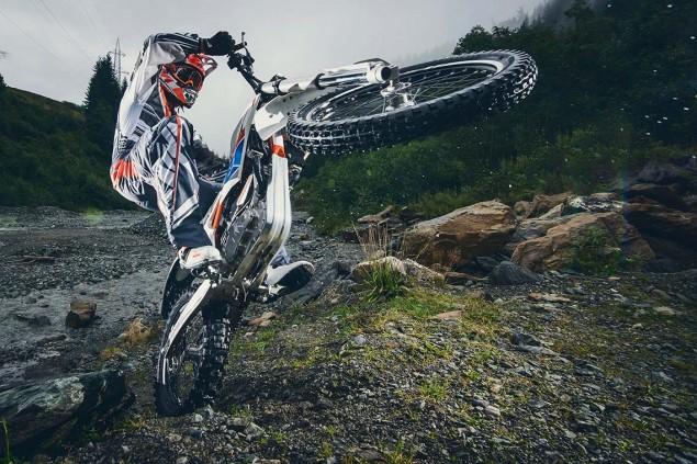 KTM-Freeride-E-electric-dirtbike-E-SX-E-XC-28
