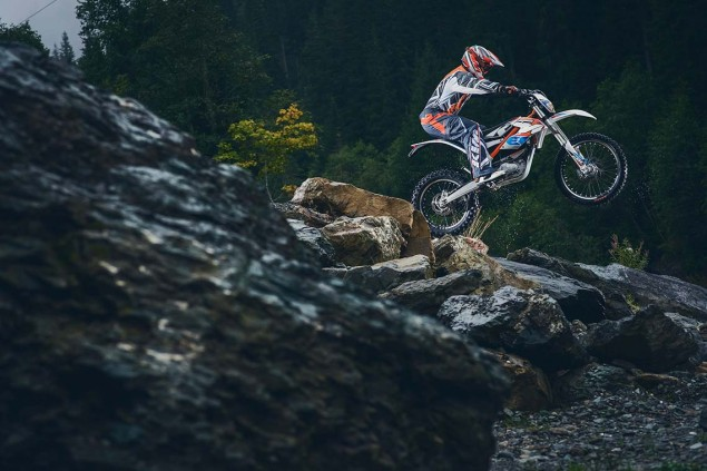 KTM-Freeride-E-electric-dirtbike-E-SX-E-XC-29