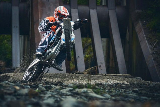 KTM-Freeride-E-electric-dirtbike-E-SX-E-XC-32
