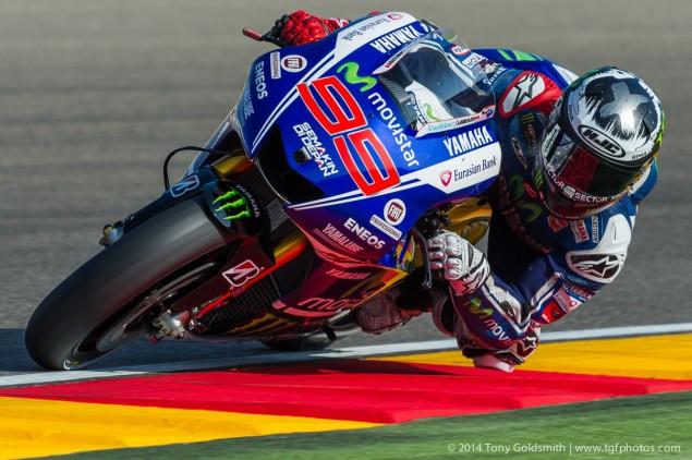 Saturday-Aragon-MotoGP-Aragon-Grand-Prix-Tony-Goldsmith-8