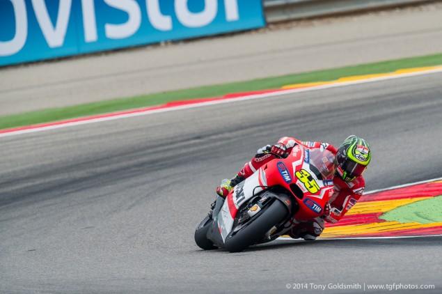 Sunday-Aragon-MotoGP-Aragon-Grand-Prix-Tony-Goldsmith-12