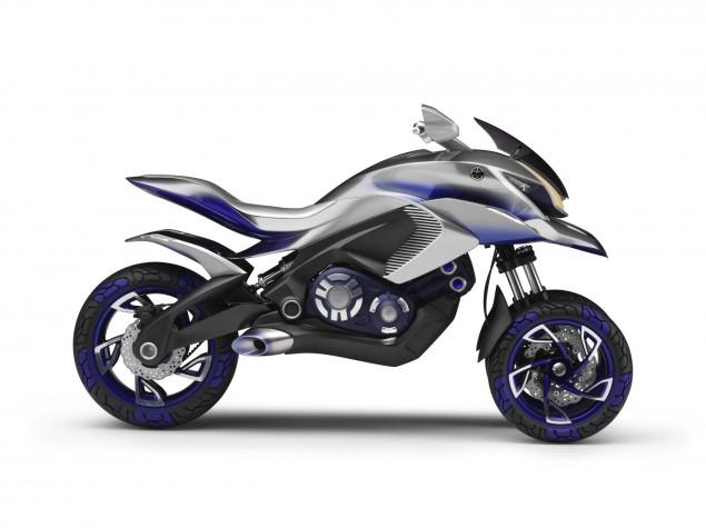 Yamaha-01GEN-Concept-01