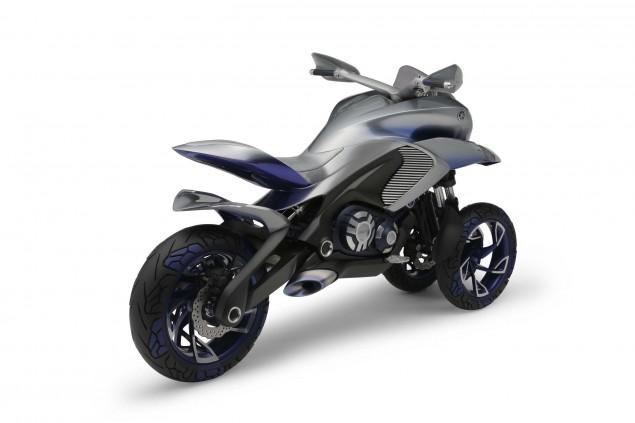 Yamaha-01GEN-Concept-02