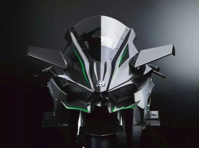 kawasaki-ninja-h2-carbon-race