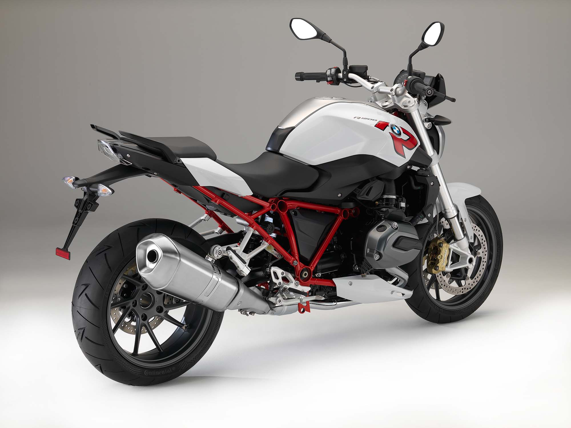 2015 bmw r1200r mega gallery asphalt rubber. Black Bedroom Furniture Sets. Home Design Ideas