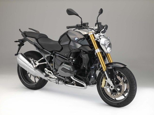 nuova bmw r1200r forum triumphchepassione tcp. Black Bedroom Furniture Sets. Home Design Ideas